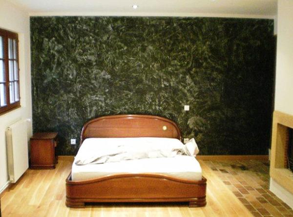 chambre-sp-02r
