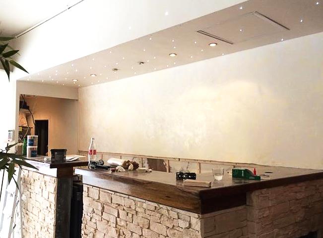 plafond-etoile-bagnol-01r