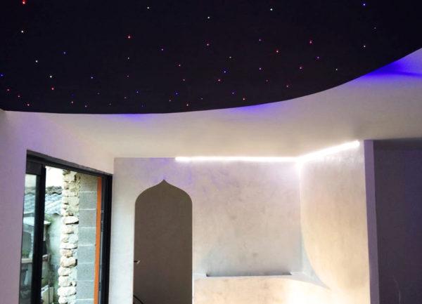 plafond-etoile-st-restitut02