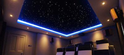 plafond-fibre