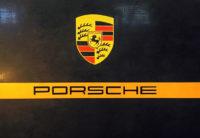 porsche02r