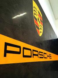 porsche04r