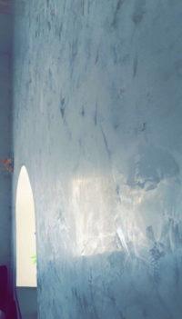 peinture_stuc
